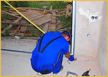 Community Garage Door Service Austin, TX 512-838-3920